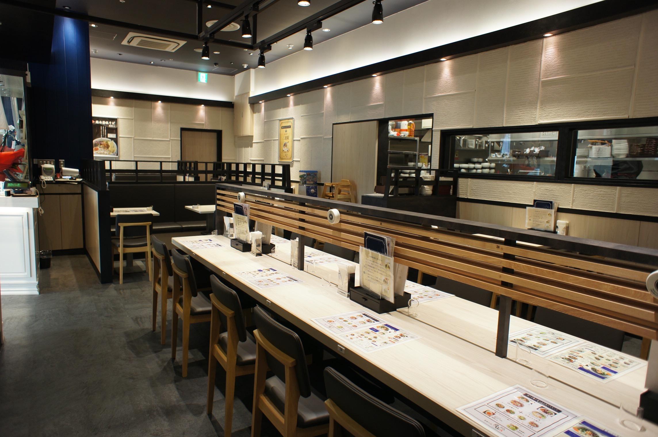 KageyamarouAbeno Store